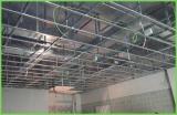 conductos fibra de vidrio